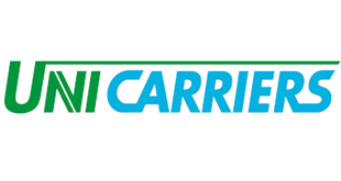 unicarriers_venta